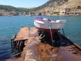 Морський транспорт, ціна 168000 Грн., Фото