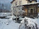 Дома, хозяйства Другое, цена 249000 Грн., Фото