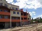 Квартиры Черкасская область, цена 396000 Грн., Фото