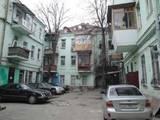 Офіси Київ, ціна 2000 Грн./мес., Фото