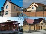 Будівельні роботи,  Будівельні роботи Проектні роботи, Фото