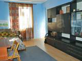Квартиры Львовская область, цена 1440000 Грн., Фото