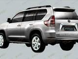 Nissan Navara, ціна 170000 Грн., Фото