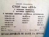 Побутова техніка,  Чистота и шитьё Швацькі машини, ціна 700 Грн., Фото
