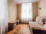 Квартири Інше, ціна 8300 Грн./мес., Фото