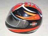 Екіпування Шлеми, ціна 6400 Грн., Фото