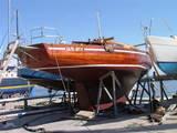 Яхти парусні, ціна 747500 Грн., Фото