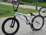 Велосипеды BMX, цена 1200 Грн., Фото