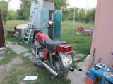 Запчастини і аксесуари Запчастини від одного мотоцикла, ціна 1000 Грн., Фото