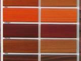 Будматеріали Фарби, лаки, шпаклівки, ціна 58 Грн., Фото