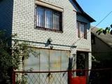 Дома, хозяйства Черкасская область, цена 500000 Грн., Фото