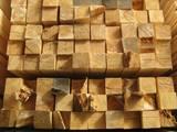 Стройматериалы,  Материалы из дерева Вагонка, цена 1400 Грн., Фото