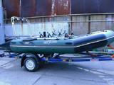Човни для рибалки, ціна 90000 Грн., Фото