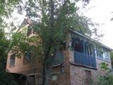 Будинки, господарства Київська область, ціна 300000 Грн., Фото