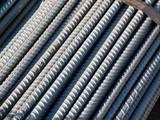 Стройматериалы Арматура, металлоконструкции, цена 6500 Грн., Фото