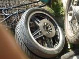 Мотоцикли Дніпро, ціна 300 Грн., Фото