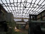 Приміщення,  Будинки та комплекси Житомирська область, ціна 250000 Грн., Фото