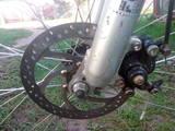 Велосипеды Горные, цена 2200 Грн., Фото