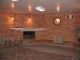 Дома, хозяйства Днепропетровская область, цена 3990000 Грн., Фото