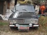 ВАЗ 2106, ціна 30000 Грн., Фото