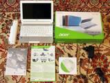Компьютеры, оргтехника,  Компьютеры Ноутбуки и портативные, цена 2200 Грн., Фото