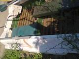 Лодки для рыбалки, цена 3200 Грн., Фото