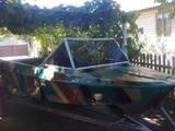 Лодки моторные, цена 15000 Грн., Фото