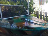 Човни моторні, ціна 15000 Грн., Фото
