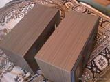Аудио техника Колонки, цена 1500 Грн., Фото