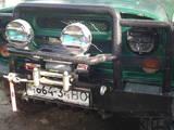 УАЗ 469, ціна 52000 Грн., Фото