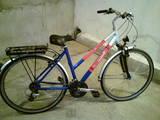 Велосипеди Міські, ціна 3000 Грн., Фото