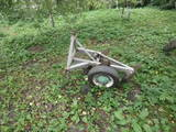 Тракторы, цена 1800 Грн., Фото