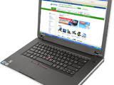 Комп'ютери, оргтехніка,  Комп'ютери Ноутбуки і портативні, ціна 4100 Грн., Фото