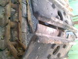 Екскаватори, ціна 1000 Грн., Фото