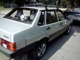 ВАЗ 21099, ціна 77000 Грн., Фото