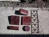 Будматеріали Плитка, ціна 1200 Грн., Фото