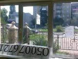 Офіси Закарпатська область, ціна 3000 Грн./мес., Фото