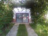 Будинки, господарства Закарпатська область, ціна 1300000 Грн., Фото