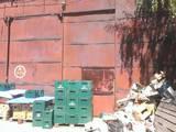 Приміщення,  Будинки та комплекси Чернігівська область, ціна 990000 Грн., Фото