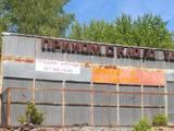 Приміщення,  Будинки та комплекси Чернігівська область, ціна 50000 Грн., Фото