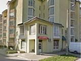Офіси Львівська область, ціна 8000 Грн., Фото