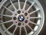 BMW,  Диски 16'', цена 1300 Грн., Фото