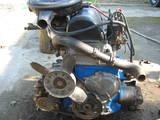 Запчастини і аксесуари,  ВАЗ 2103, ціна 3800 Грн., Фото