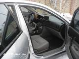 Chevrolet Evanda, ціна 117000 Грн., Фото