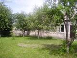 Дома, хозяйства Полтавская область, цена 230000 Грн., Фото