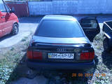 Audi 100, ціна 80000 Грн., Фото