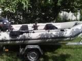 Човни гумові, ціна 60000 Грн., Фото