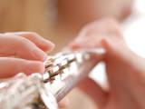 Курси, освіта,  Музичне навчання та спів Флейта, ціна 70 Грн., Фото