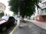 Помещения,  Рестораны, кафе, столовые Винницкая область, цена 155000 Грн., Фото
