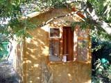 Будівельні роботи,  Будівельні роботи Дачі та літні будинки, ціна 200000 Грн., Фото
